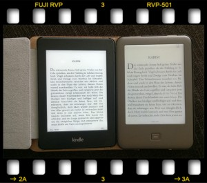 kindle_vs_tolino