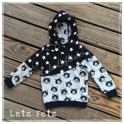 LetzFetz